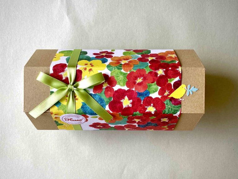 fruit_wrapping