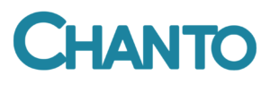 chanto_logo-01