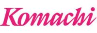 komachi_logo-02