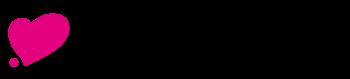 tokyofm_logo